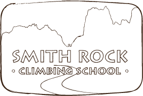 Smith Rock Climbing School